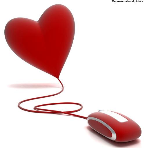 Webboom online dating